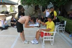 1_summercamp2011_013