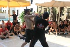 1_summercamp2011_014