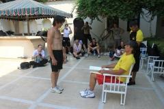 1_summercamp2011_016