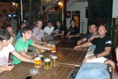 1_summercamp2011_052