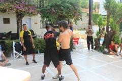 1_summercamp2011_063