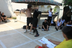 1_summercamp2011_068