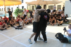 1_summercamp2011_069